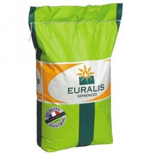ЕС Агора (ES Agora), насіння соняшника Euralis (Євраліс)