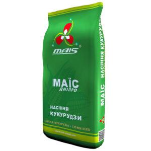 Насіння кукурудзи Маїс (MAIS)