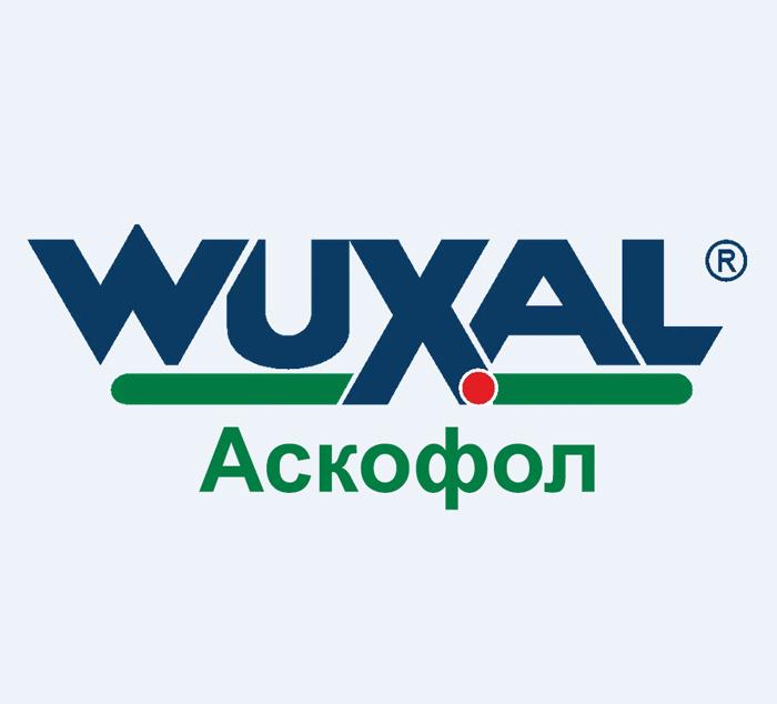 БІО Аскофол Мікродобриво, WUXAL