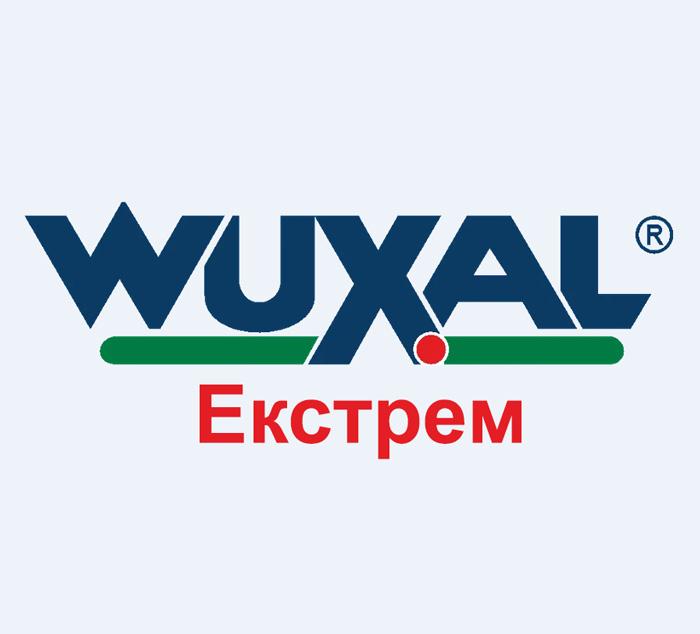 Екстрем Мікродобриво, WUXAL