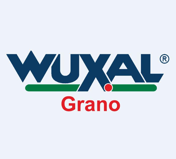 Мікродобриво Грано Grano, WUXAL