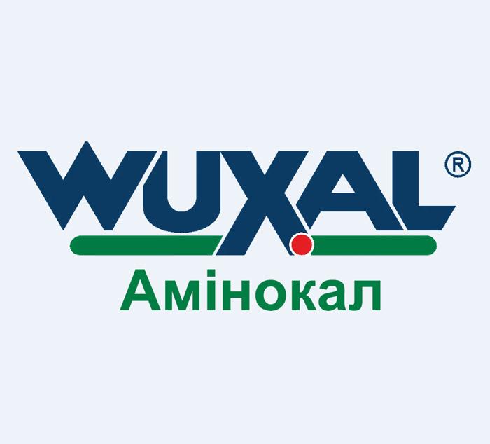 Амінокал Мікродобриво, WUXAL