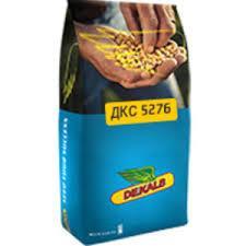 DKC 5276, ФАО 370, насіння кукурудзи ДКС Monsanto (Dekalb)